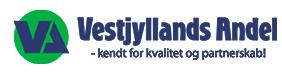 VA Vestjyllands Andel